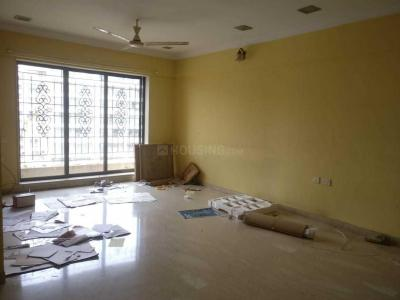 Gallery Cover Image of 1200 Sq.ft 3 BHK Apartment for rent in Powai for 75000