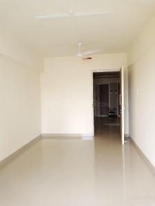 Gallery Cover Image of 500 Sq.ft 1 BHK Apartment for rent in Mahalakshmi Nagar for 33000