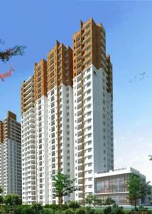 Gallery Cover Image of 1141 Sq.ft 2 BHK Apartment for buy in Nagavara for 9100000
