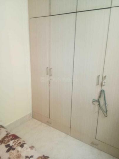 Bedroom Image of PG 4314057 Wadala in Wadala