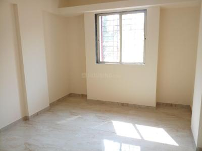 Gallery Cover Image of 852 Sq.ft 2 BHK Apartment for rent in Kharadi for 16000