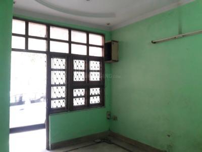 62+ Unfurnished Flats for Rent Near Santhigram Wellness