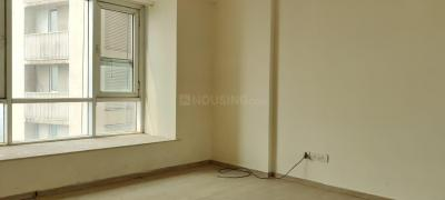 Gallery Cover Image of 1190 Sq.ft 2 BHK Apartment for rent in Nerul for 48000