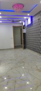 Gallery Cover Image of 1500 Sq.ft 3 BHK Independent Floor for buy in Vasundhara for 7000000
