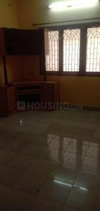 Gallery Cover Image of 650 Sq.ft 1 BHK Apartment for rent in Velachery for 12000