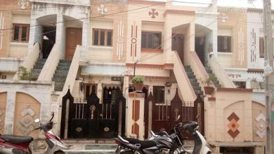 Gallery Cover Image of 780 Sq.ft 2 BHK Independent House for buy in Sadguru Nagar for 5000000