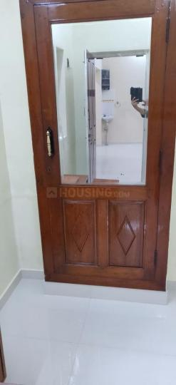 Main Entrance Image of 1850 Sq.ft 3 BHK Apartment for rent in Jayanagar for 40000