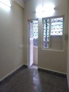 Gallery Cover Image of 650 Sq.ft 1 BHK Apartment for rent in Mulund West for 21000