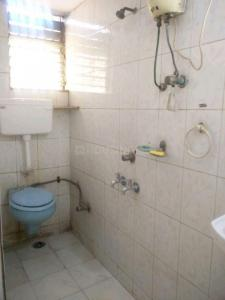 Gallery Cover Image of 1200 Sq.ft 3 BHK Apartment for rent in New Panvel East for 16000