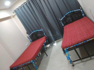 Bedroom Image of Riddhi Siddhi Property in Kanjurmarg East