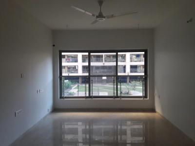 Gallery Cover Image of 950 Sq.ft 2 BHK Apartment for buy in Powai for 22500000