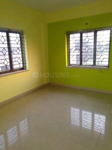 Gallery Cover Image of 1050 Sq.ft 2 BHK Apartment for buy in Dhakuria for 5500000