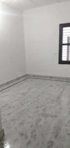 Gallery Cover Image of 1400 Sq.ft 2 BHK Independent House for rent in Sector 64 for 6000