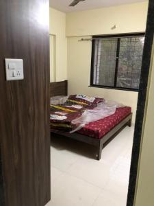 Gallery Cover Image of 1200 Sq.ft 2 BHK Apartment for rent in Baner for 18000