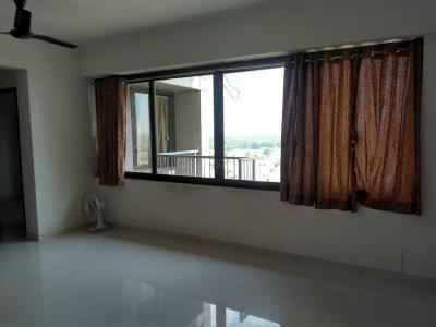 Gallery Cover Image of 1100 Sq.ft 2 BHK Apartment for rent in Zundal for 9500