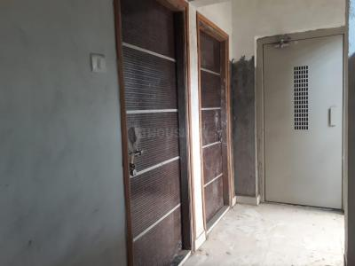 Gallery Cover Image of 450 Sq.ft 1 RK Apartment for buy in Badlapur East for 2120000