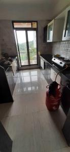 Gallery Cover Image of 1240 Sq.ft 2 BHK Apartment for rent in Paradise Sai Solitaire, Kharghar for 23000