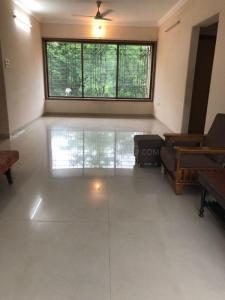 Gallery Cover Image of 1057 Sq.ft 2 BHK Apartment for buy in Chembur for 21000000