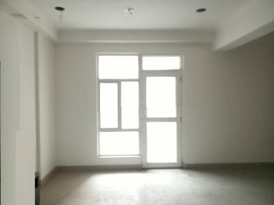 Gallery Cover Image of 1385 Sq.ft 3 BHK Apartment for rent in Gaursons Gaur City 2 11th Avenue, Noida Extension for 11000
