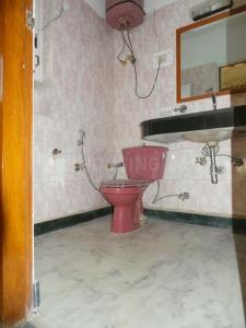 Bathroom Image of PG 3807242 Pul Prahlad Pur in Pul Prahlad Pur
