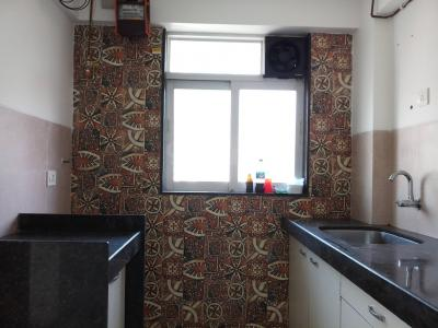 Gallery Cover Image of 490 Sq.ft 1 BHK Apartment for buy in Chembur for 9500000
