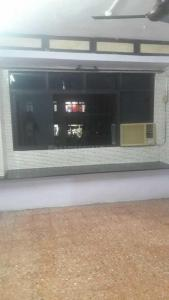 Gallery Cover Image of 580 Sq.ft 1 BHK Apartment for rent in Ganpati Villa, Thane West for 17000