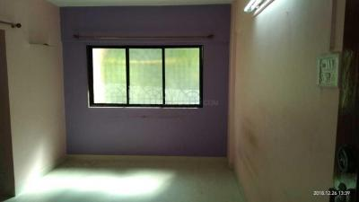 Gallery Cover Image of 750 Sq.ft 2 BHK Apartment for rent in Rabale for 22000
