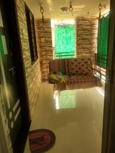 Gallery Cover Image of 1454 Sq.ft 5 BHK Independent House for buy in Dahegam for 13000000