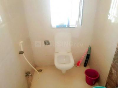 Bathroom Image of Ghosh in Goregaon West