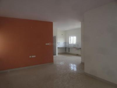 Gallery Cover Image of 1180 Sq.ft 2 BHK Apartment for rent in Rajajinagar for 25000