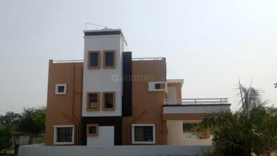 Gallery Cover Image of 2500 Sq.ft 3 BHK Independent House for buy in Chanvai for 6000000