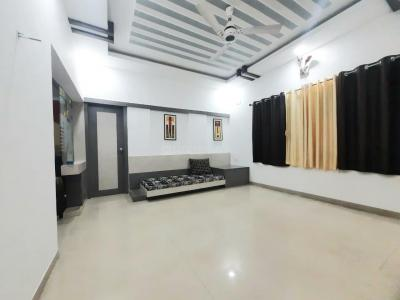 Gallery Cover Image of 1095 Sq.ft 2 BHK Apartment for buy in Phoenix Paradise, Moshi for 7200000