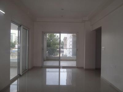 Gallery Cover Image of 1540 Sq.ft 2.5 BHK Apartment for buy in Mont Vert Avion, Pashan for 11300820