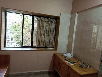 Gallery Cover Image of 275 Sq.ft 1 RK Apartment for rent in Dahisar East for 9500