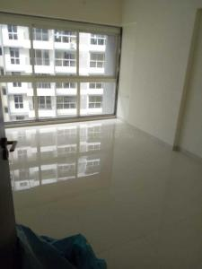 Gallery Cover Image of 1150 Sq.ft 1 BHK Apartment for rent in Chembur for 34000