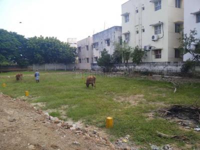 860 Sq.ft Residential Plot for Sale in Mugalivakkam, Chennai