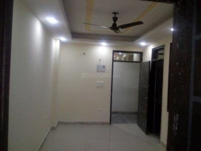 Gallery Cover Image of 850 Sq.ft 2 BHK Apartment for rent in sector 73 for 10000