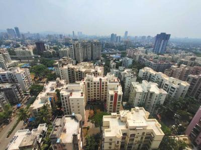 Gallery Cover Image of 1400 Sq.ft 3 BHK Apartment for rent in Dahisar West for 40000