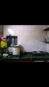 Gallery Cover Image of 300 Sq.ft 1 RK Apartment for buy in Bhayandar West for 2000000