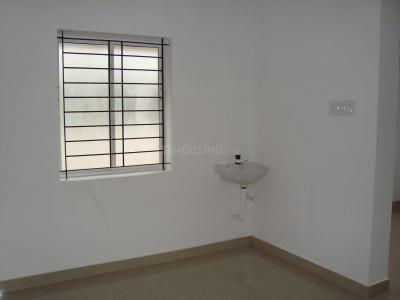 Gallery Cover Image of 1050 Sq.ft 2 BHK Independent House for buy in Vandithavalam for 2500000