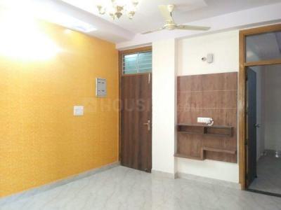 Gallery Cover Image of 900 Sq.ft 2 BHK Independent Floor for buy in Nirwan Homes - 5, Vasundhara for 3222117
