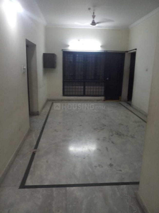 Living Room Image of 1200 Sq.ft 2 BHK Independent House for rent in LB Nagar for 12000
