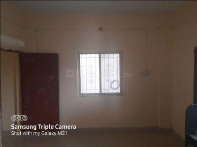 Gallery Cover Image of 900 Sq.ft 2 BHK Independent House for rent in Mohammed Wadi for 13000