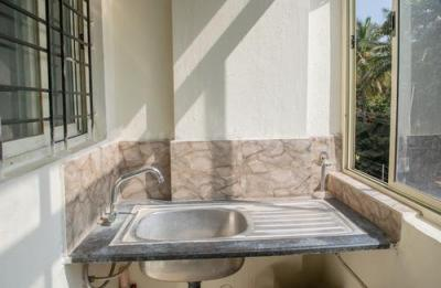 Project Images Image of 3 Bhk In Balaji Casblanca in Whitefield