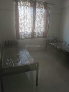 Bedroom Image of Mahalaxmi PG Services 2 in Baner