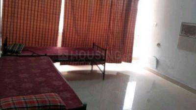 Bedroom Image of Artha Accommodation PG in Nagavara