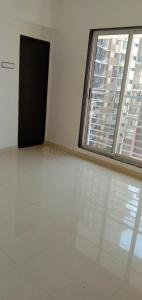 Gallery Cover Image of 750 Sq.ft 2 BHK Apartment for rent in Kanjurmarg East for 34000