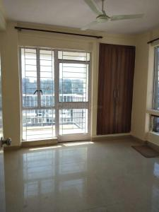 Gallery Cover Image of 1700 Sq.ft 3 BHK Apartment for buy in Vasant Kunj for 21500000