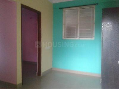 Gallery Cover Image of 500 Sq.ft 1 BHK Independent House for rent in BTM Layout for 10000