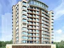Gallery Cover Image of 1720 Sq.ft 3 BHK Apartment for buy in Ghatkopar East for 34400000